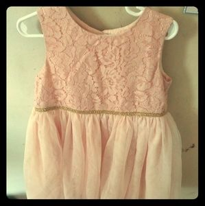 Other - Girls dress. Size 5t